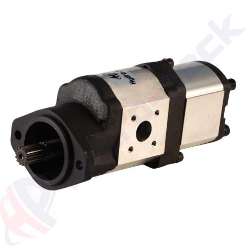 Landini hydraulic pump, 3552261M91