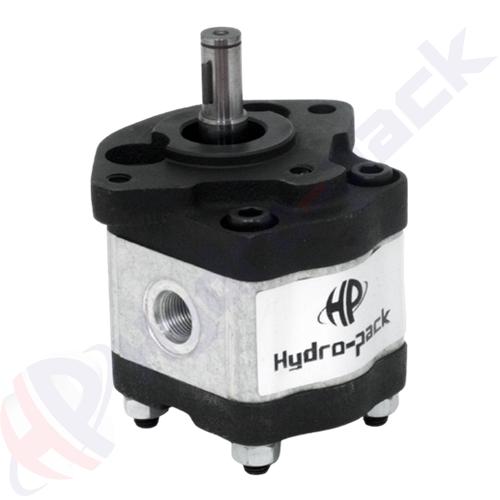 Massey Ferguson hydraulic pump, 159397
