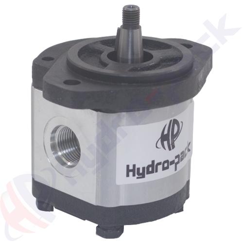 John Deere hydraulic pump, AZ32157