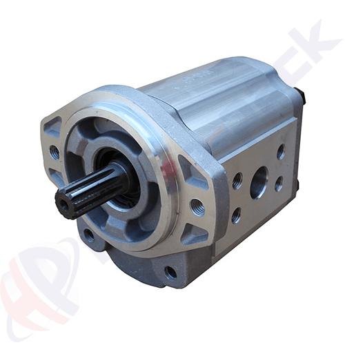 Toyota hydraulic pump, 67110-32071-71