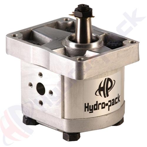 Fiat hydraulic pump, 5129493