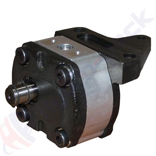 Fiat hydraulic pump, 5135305
