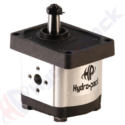 Fiat hydraulic pump, 5168841