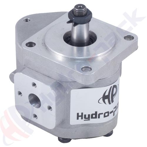 Ford hydraulic pump, 307001-3300