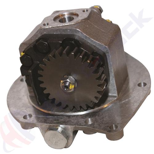 Ford hydraulic pump,  D2NN600B