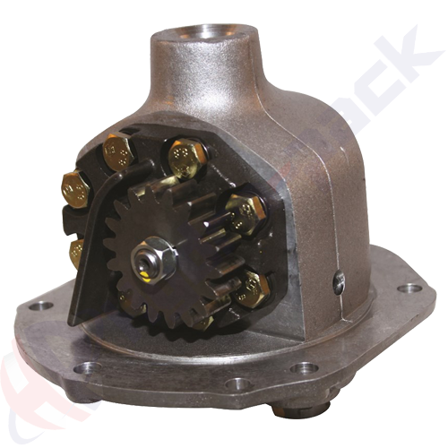 Ford hydraulic pump,  E9NN600BC
