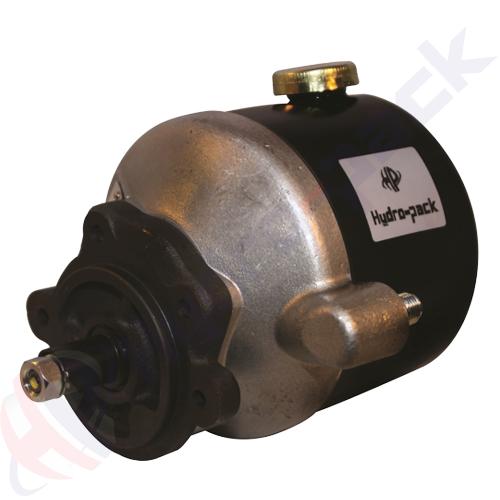 Ford hydraulic pump, 565007