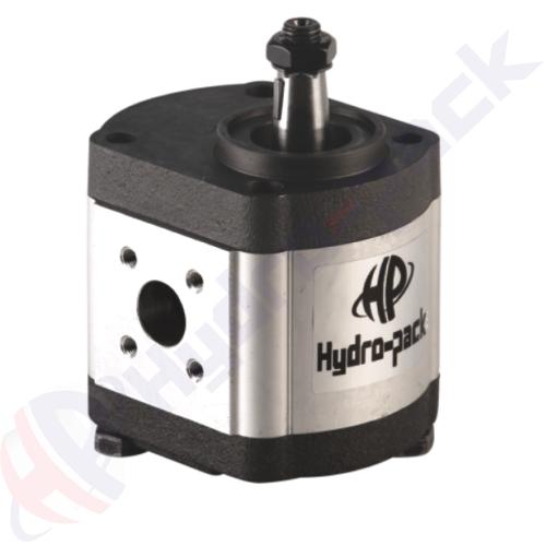 John Deere hydraulic pump, AL15149