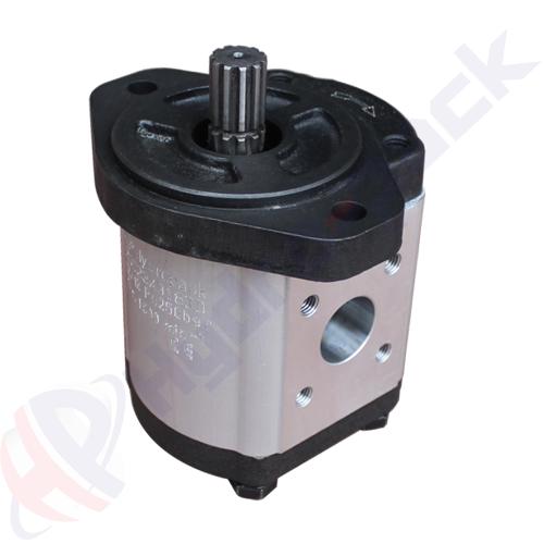 John Deere hydraulic pump, AL163918