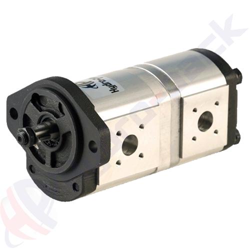 John Deere hydraulic pump, RT7700036171