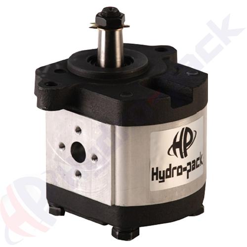 Landini hydraulic pump, 3534941M91