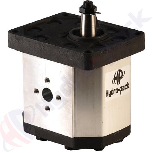 Landini hydraulic pump, 3536740M91