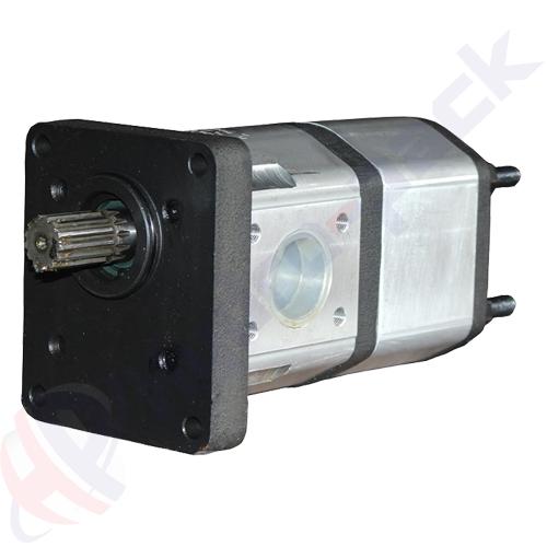 Landini hydraulic pump, 4212879