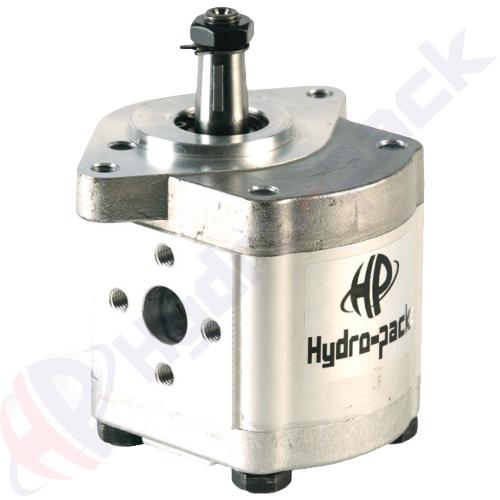 Landini hydraulic pump, BH525039