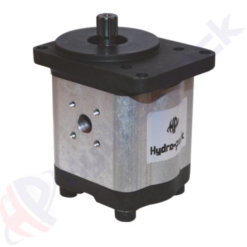 Massey Ferguson hydraulic pump, 020556T1