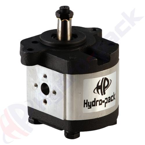 Massey Ferguson hydraulic pump, 3534941M91