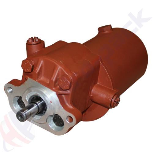 Massey Ferguson hydraulic pump, 3774649M91