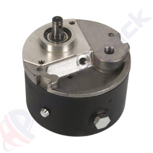 Massey Ferguson hydraulic pump, 773126M92