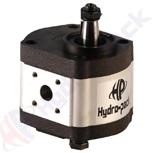 Deutz hydraulic pump, 01174516