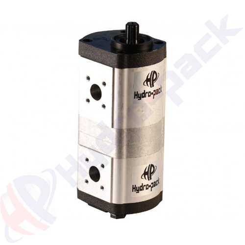 Deutz hydraulic pump, 01176451