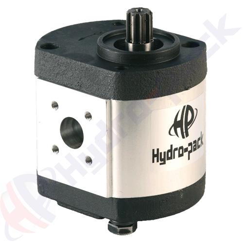 Deutz hydraulic pump, 245299200