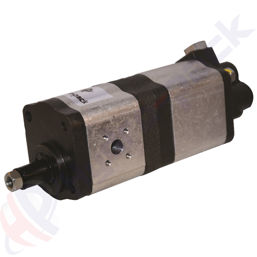 Deutz hydraulic pump, 3021292