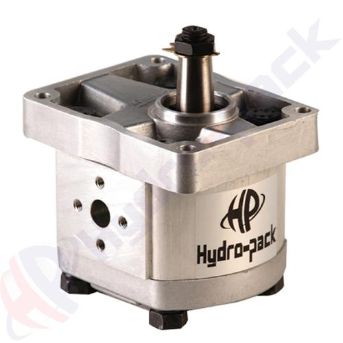 Fiat hydraulic pump, 5179730