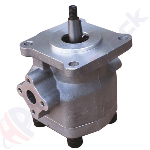 Kubota hydraulic pump, KP0570ATSS